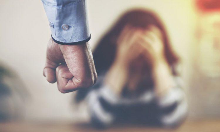 Covid 19 : Augmentation Des Violences Conjugales